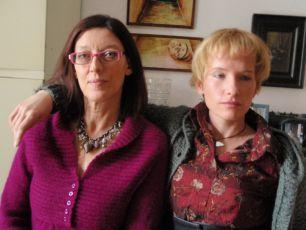 Babička (2009)
