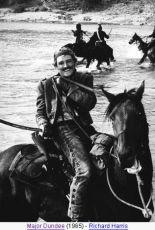 Major Dundee (1965)