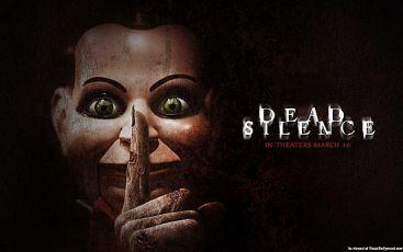 Zlověstné ticho (2007)