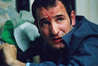 Krvavý prachy (2004)