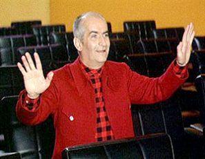 Piti Piti Pa (1970)
