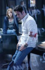Vražedná čísla (2005) [TV seriál]