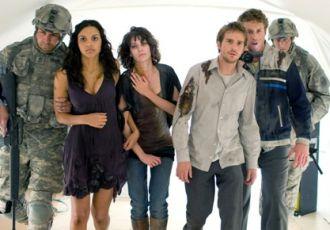 Monstrum (2007)