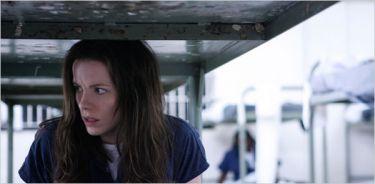 Nic než pravda (2008)