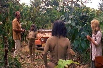 Ženy od hluboké řeky (1981)