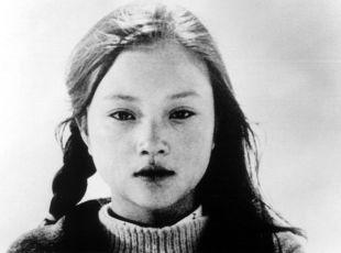 Vyobcovaná (1998)
