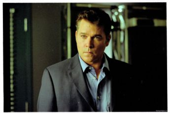 Tajemná vražda (2005)