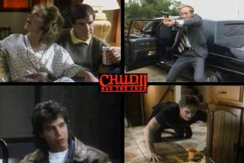 C.H.U.D. II (1989)
