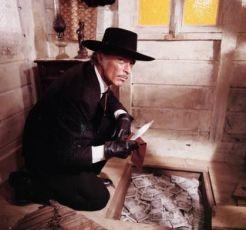 Návrat Sabaty (1971)