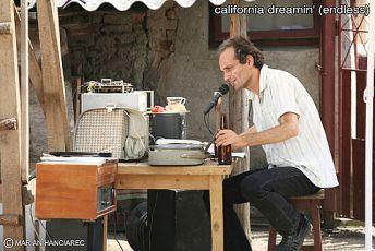 California Dreamin' (bez konce) (2007)