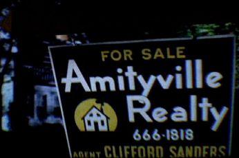 Amityville: Dům hrůzy (1983)