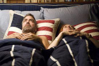Po přečtení spalte (2008)