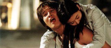 Yeopgijeogin geunyeo (2001)