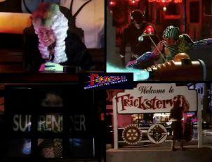 Flash 2 (1991) [Video]