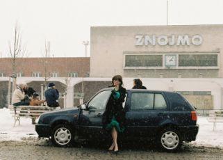Slumming (2006)