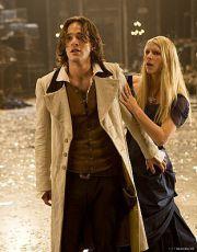 Hvězdný prach (2007)