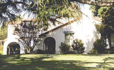 dům Walschových