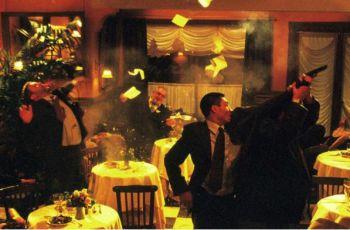 Zabiják (2003) [Video]