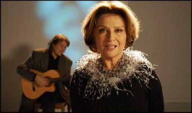 Nestyda (2008)