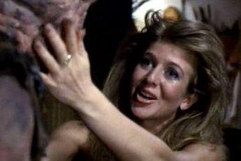 Toxický mstitel (1985)