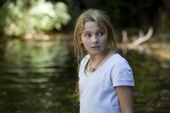 Zapomenutý ostrov (2008)