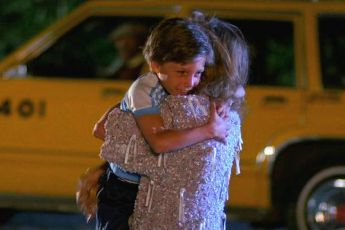 Dům (1986)