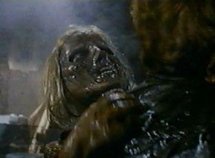 Scanner 2: Volkinova pomsta (1994)
