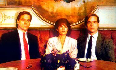 Příliš dokonalá podoba (1988)