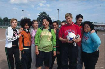 Druhá liga (2004)