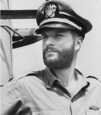 Návrat od řeky Kwai (1989)