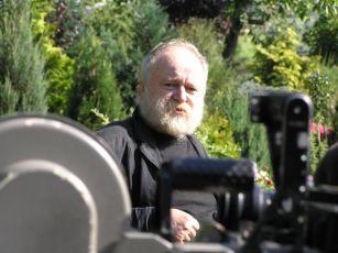 Záviš - kníže pornofolku pod vlivem Griffithovy Intolerance (2006)