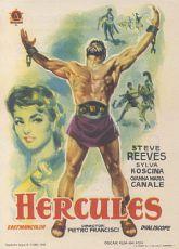 Herkules (1958)
