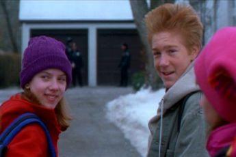 Sám doma 3 (1997)