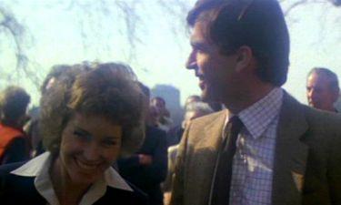 Poslední střetnutí (1981)