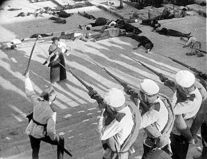 Křižník Potěmkin (1925)