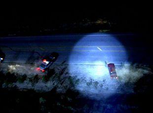 Kriminálka Las Vegas (2000) [TV seriál]