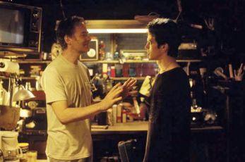 Dům života (2001)