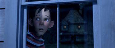 V tom domě straší! (2006)