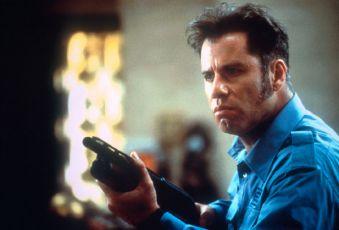 Město šílenců (1997)