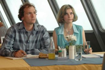 Grandhotel (2006)