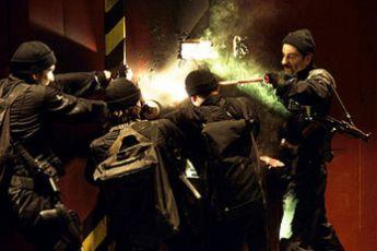 Kontra (2003)