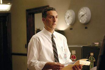 Kauza CIA (2006)