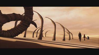 Star Wars: Klonové války (2008)