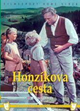 Honzíkova cesta (1956)