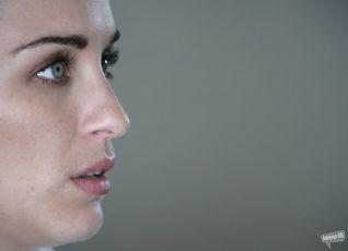 Špína a moudrost (2008)
