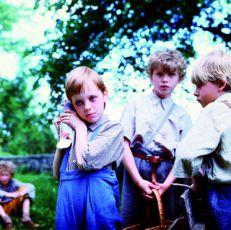 Južná pošta (1987)
