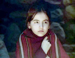 Tajemství And (1999)