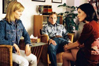 Sex instruktor (2001)