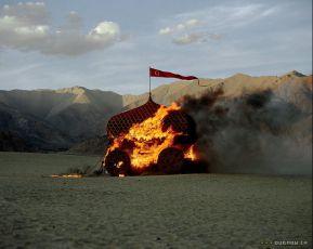 Pád (2006)