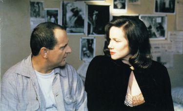 Bdělé oko veřejnosti (1992)